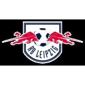 RB Leipzig (6)