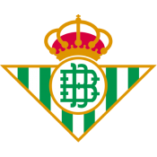 Real Betis (4)