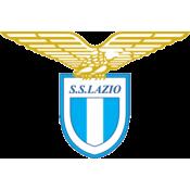 Lazio (6)