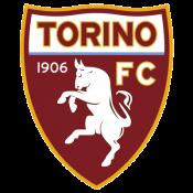 Torino (0)
