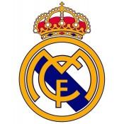 Real Madrid (20)