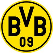 Borussia Dortmund (4)