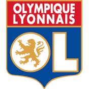Olympique Lyon (4)
