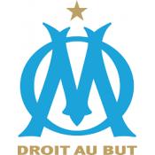 Olympique Marseille (6)