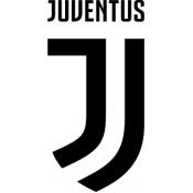 Juventus (15)