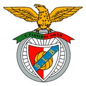 Liverpool (18)