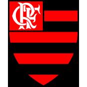 Flamengo (53)