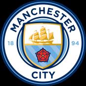 Manchester City (13)