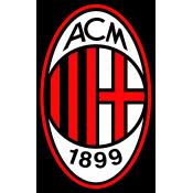 Milan (12)