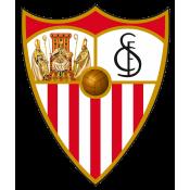 Sevilla (6)