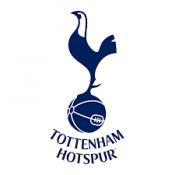 Tottenham (9)