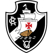 Vasco da Gama (9)