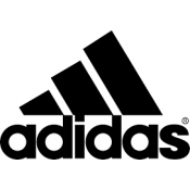 Chuteiras Adidas (0)