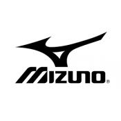 Chuteiras Mizuno (0)
