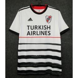 Camisa River Plate lll 20/21 - Torcedor
