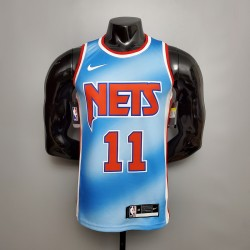 Camisa Brooklyn Nets - 11 IRVING