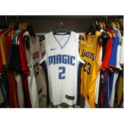 Camisa Orlando Magic - 2 PAYTON
