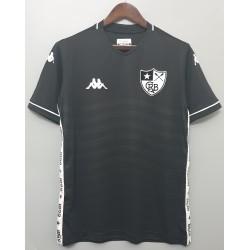 Camisa Botafogo III 20/21 s/n° Torcedor