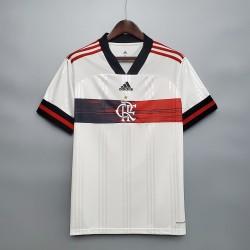 Camisa Flamengo II 20/21 - Torcedor