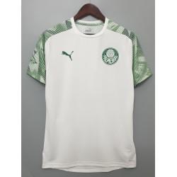 Camisa Palmeiras II 20/21 - Treino