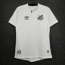 Camisa Santos I 20/21 s/n° Torcedor