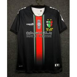 Camisa Palestino Away 20/21 s/n° - Torcedor