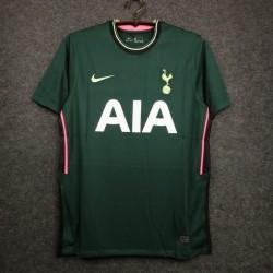 Camisa Tottenham Away 20/21  s/n° - Torcedor