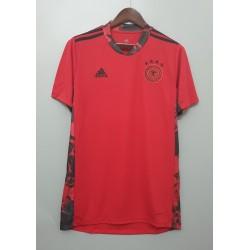 Camisa Alemanha Away 20/21 - Torcedor