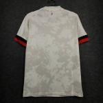 Camisa Bélgica Away 20/21 - Torcedor