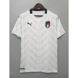 Camisa Italia II 2020 - Torcedor