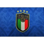 Camisa Italia I 2020 - Torcedor