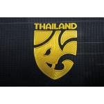 Camisa Tailândia Third 20/21 - Torcedor