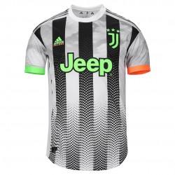 Camisa Juventus IV 19/20 - Torcedor